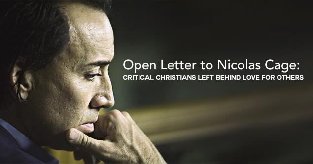 nic-cage-open-letter-slider