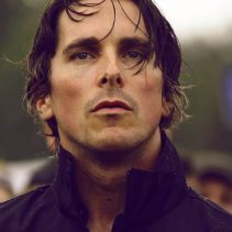 Christian Bale as the Bishop of Modenstein