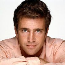 Mel Gibson as the Grand Duke of Mittenheim