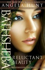 """Book #2 of """"Dangerous Beauty"""" Series. I've been interested in this author after reading """"Roanoke"""" last year."""