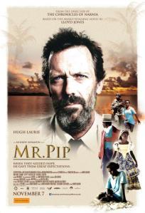 MrPip(film)