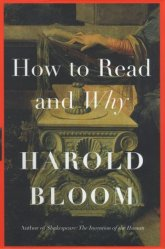 *A must have for someone who writes a blog about reading!