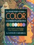 I love colors, especially historical color patterns.  So I was thrilled to find this.