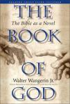 I'm itching to read a Walter Wangerin book sometime!
