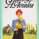 Anne of Avonlea, by L. M. Montgomery