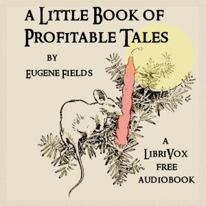 little_book_profitable_tales_1701