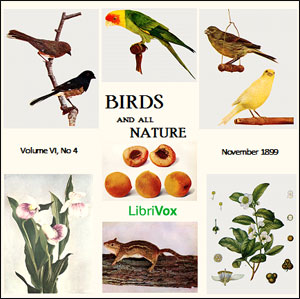 birdsandallnature_nov1899