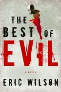 The Best of Evil, by Eric Wilson