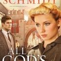 All God's Children, by Anna Schmidt