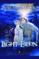 The Light of Eidon, Karen Hancock