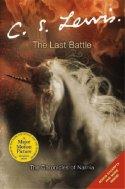 The Last Battle, C. S. Lewis