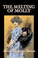 The Melting of Molly, by Maria Thompson Daviess