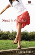 Stuck in the Middle, by Virginia Smith