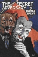 The Secret Adversary, by Agatha Christie