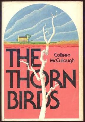 The Thornbirds, by Colleen McCullough