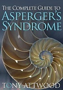 Is my Asperger's library complete now?