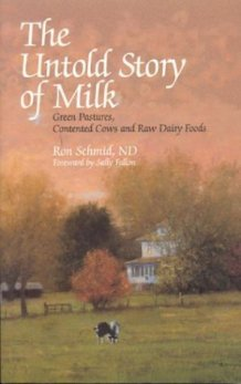 This sounds funny-- but this book is why I love book saling so much! I have been looking for this book half my life, since seeing for the first time on a distant naturopath's desk. Wow! That library book sale was a doozy that day!
