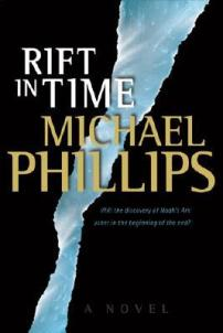 Michael Phillips is not a favorite author, but this series (Livingstone Chronicles) is one I want to read.