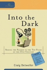 Oh. Another book on movies. How did that happen?