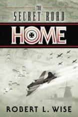 I always enjoy a good WWII story.