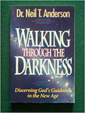 """Lots of things get labeled as being New Age nowadays, even in Christian churches. I wanted to read more about the subject, or just have it on hand as a reference. I trust the author after reading his """"Victory Over the Darkness"""" and """"Bondage Breaker"""" books."""