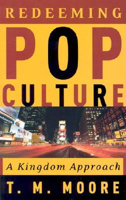 Give me a book on culture + Christianity and I'm in.