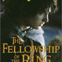 The Fellowship of the Ring, by J. R. R. Tolkien