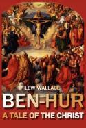 Ben-Hur, by Lew Wallace