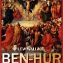 Ben-Hur, by Lew Wallace