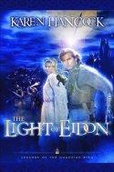 The Light of Eidon, by Karen Hancock