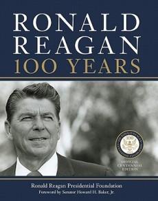 100% Reaganite here!