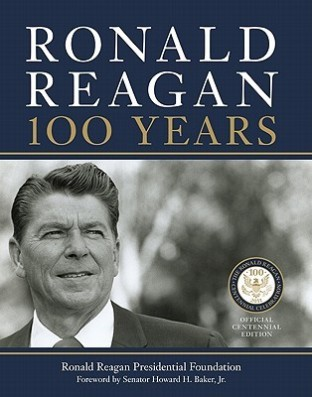 100% Reaganite here!