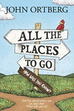 All the Places to Go