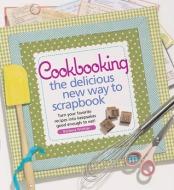 Cookbooking