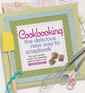 Cookbooking