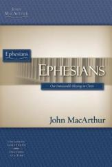 I find some of John MacArthur's doctrine apologetics and bible commentary to be helpful to have on hand.