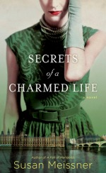 Not sure this is Christian fiction, but was on my TBR.