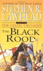 #2 in the Celtic Crusades series.