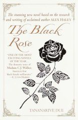 Did you know that the first female millionaire in America was black? I can't read to read this inspiring true story.