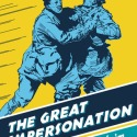 The Great Impersonation, by E. Phillips Oppnenheim