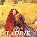 Laddie, by Gene Stratton-Porter