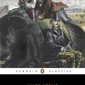 Around the World in 80 Days, by Jules Verne