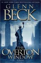 I've enjoyed listening to Glenn Beck on the air in the past. This looks like an interesting plot. I don't know how I'll like his fiction, so I'm sampling.