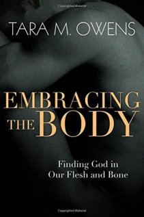 2018 Most Resonated With ~ I loved the spiritual discipline section the author includes at the end of each chapter. It made the interpretation so much more personal to me, between my Lord and I.