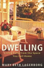 """I love to read about homemaking, but I don't know if this will provide anything """"new."""""""
