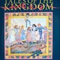 Tales of the Kingdom, David and Karen Mains
