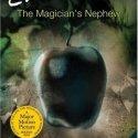 The Magician's Nephew, C. S. Lewis