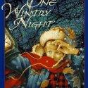 One Wintry Night, Ruth Bell Graham