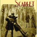 A Study in Scarlet, by Sir Arthur Conan Doyle