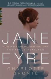 """Jane Eyre,"" by Charlotte Bronte"